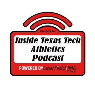 Inside Texas Tech Athletics