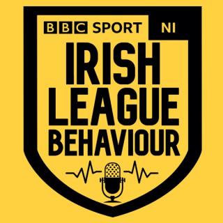 Irish League Behaviour