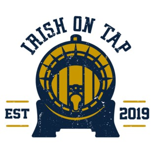 Irish On Tap