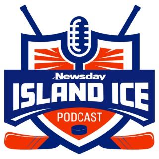 Island Ice podcast