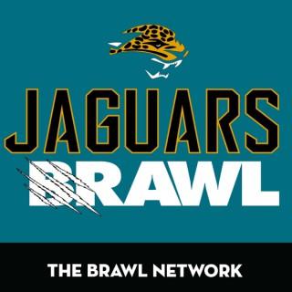 Jaguars Brawl