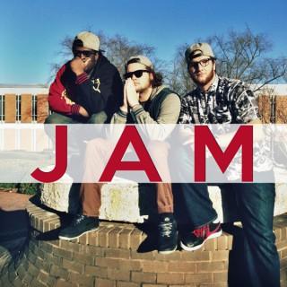 JAM Podcast