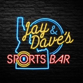 Jay and Dave's Sports Bar