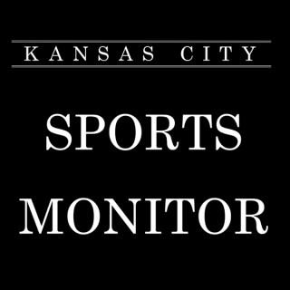 Kansas City Sports Monitor