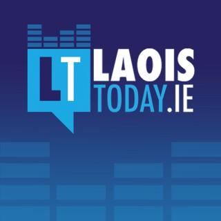LaoisToday.ie