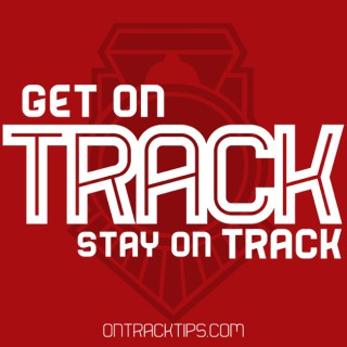 On Track Tips   Small Business   Marketing   Branding   Social Media   SEO