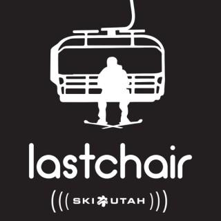 Last Chair: The Ski Utah Podcast