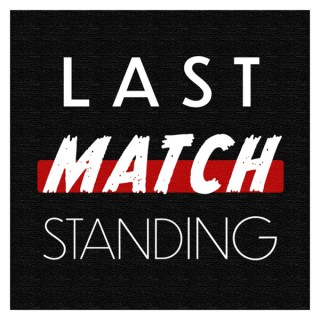 Last Match Standing