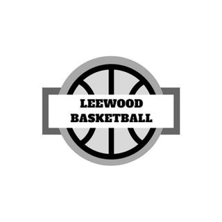 Leewood Basketball Podcast