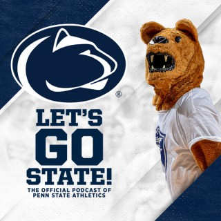 Let's Go State