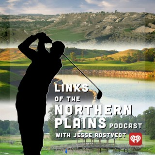 Links of the Northern Plains