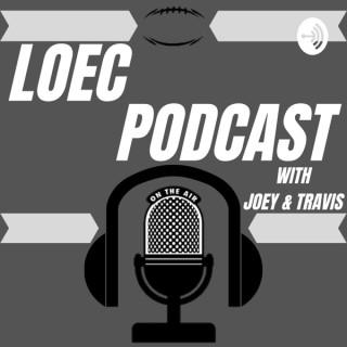 LOEC - Fantasy Football Podcast