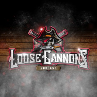 Loose Cannons Podcast