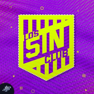 Los 5in Club   PIA Podcast