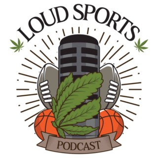 Loud Sports Podcast