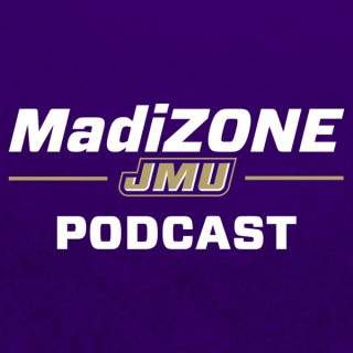 MadiZONE Podcast with host Curt Dudley