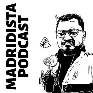 Madridista Podcast Indonesia