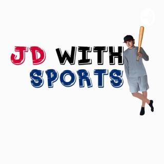 Major League Talk (Sports Podcast)
