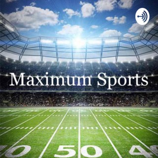Maximum Sports and More