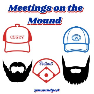Meetings on the Mound