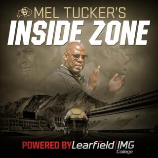 Mel Tucker's Inside Zone