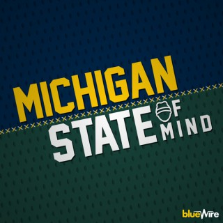Michigan State of Mind