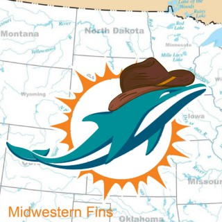Midwestern Fins