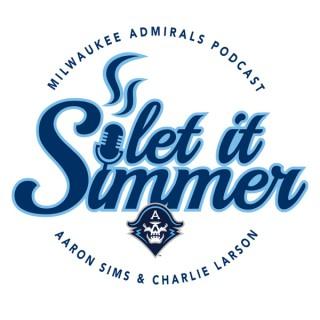 Milwaukee Admirals Podcast