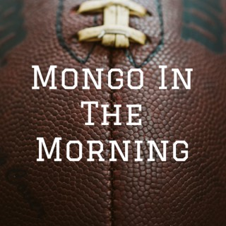 Mongo In The Morning