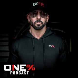 One Percenter Podcast