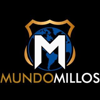 MUNDO MILLOS