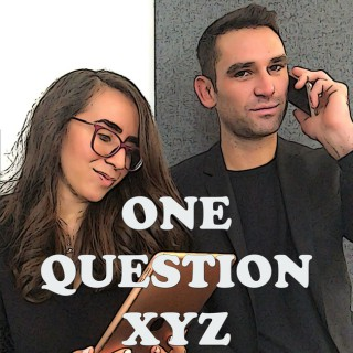 One Question XYZ