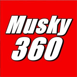 Musky 360