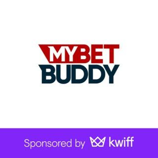 MyBetBuddy Betting Podcast