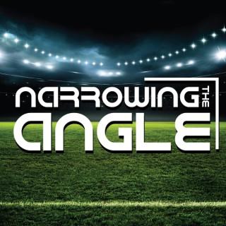 Narrowing the Angle