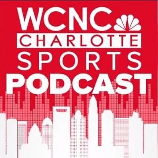 NBC Charlotte Sports Podcast