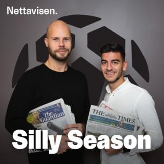 Nettavisen: Silly Season