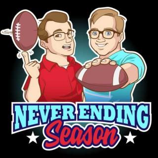 Never Ending Season