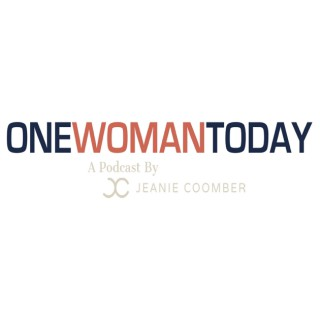 One Woman Today