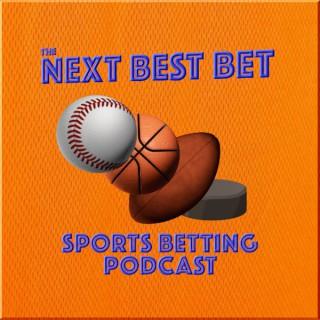 Next Best Bet Podcast
