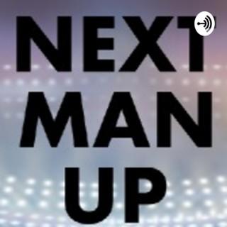 Next Man Up