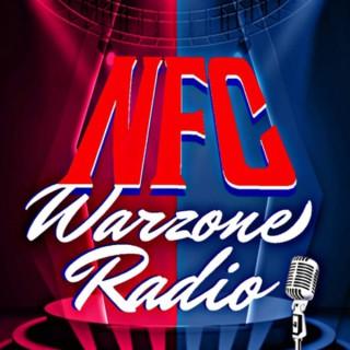 NFC Warzone Radio