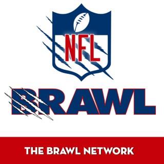 NFL Brawl