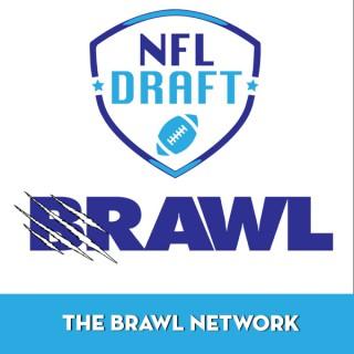 NFL Draft Brawl