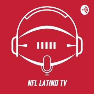 NFL Latino TV