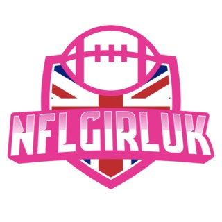 NFLGirlUK meets...