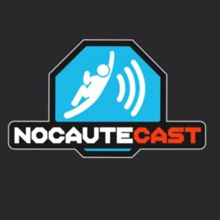 NocauteCast