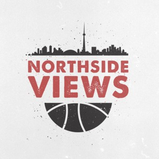 Northsideviews Podcast