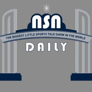 NSN Daily