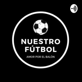 Nuestro Fútbol